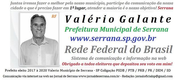 Jornal_de_Serrana_-_prefeito_Valério_Gal