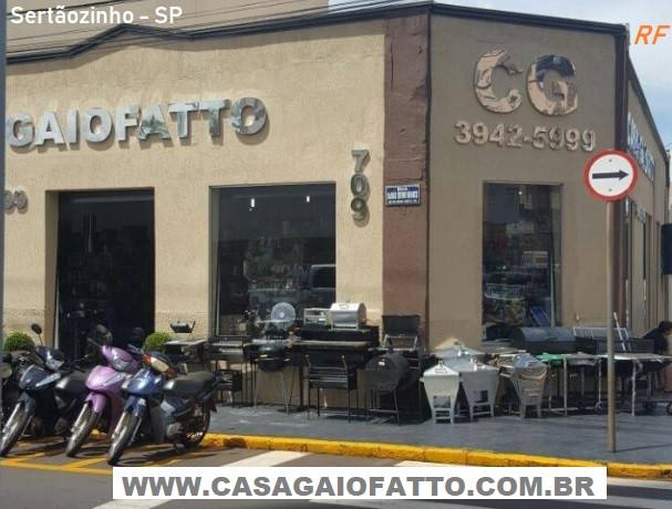 Mkt-RF Casa Gaiofatto.jpg