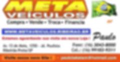 Mkt-RF Meta Veiculos RP Paulo.jpg