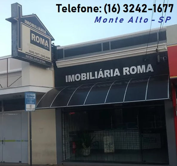 Imobiliária_Roma.jpg