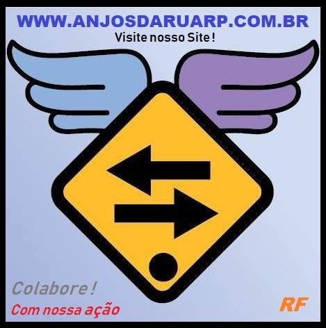 Mkt-RF Anjos da Rua RP