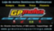 GP Motos Taquaritinga.jpg