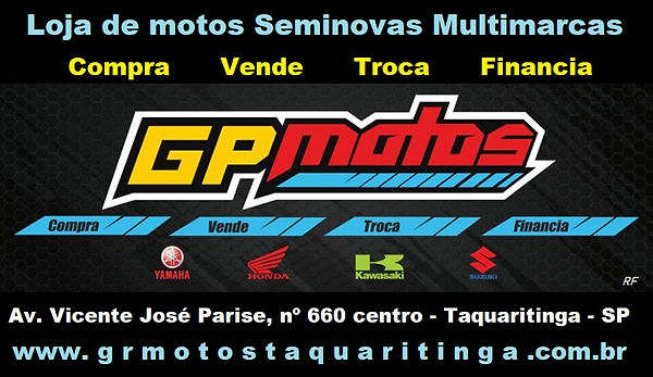 GP Motos Taquaritinga.jpg