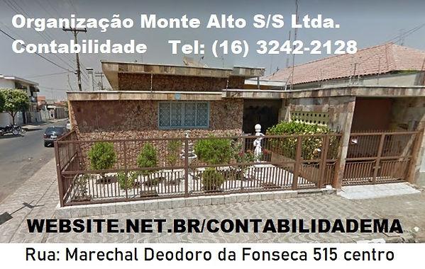 Organização_Monte_Alto_Contabilidade.j