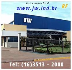 Mkt-RF JW Equipamentos