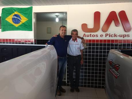 jmautos.com.br