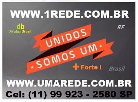 Unidos Somos Um + Forte na Web.jpg