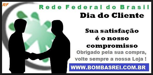 Dia do Cliente Bombas Rei Brasil.jpg
