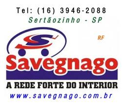 Mkt-RF Rede Savegnago