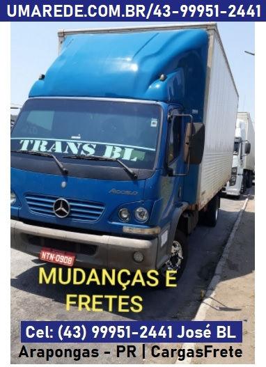 PR_Arapongas_José_Trans_BL.jpg