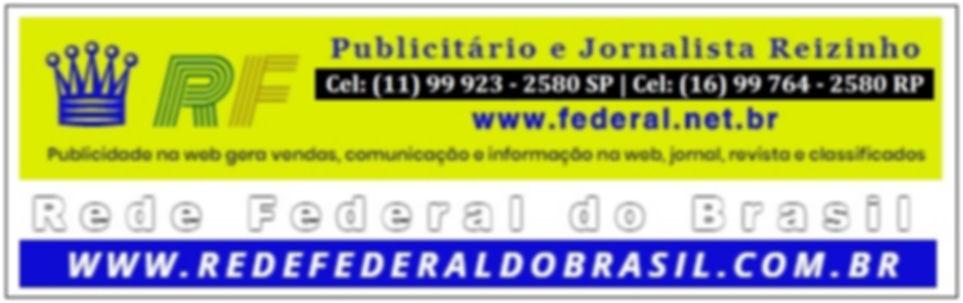 RF Rede Federal.jpg