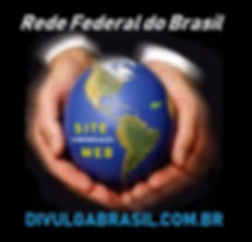 RF Rede Federal do Brasil.jpg