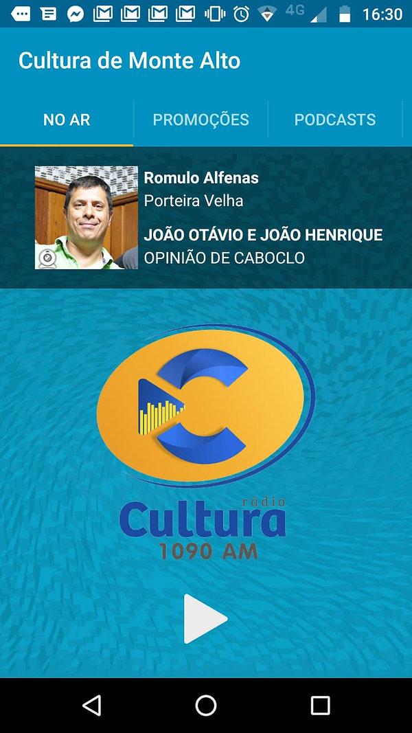 Rômulo_Alfenas.jpg
