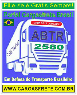 cf cargasfrete . brasil