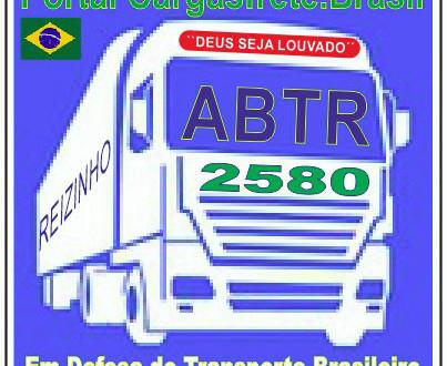 Jornal Caminhoneiro www.jornalcaminhoneiro.com.br
