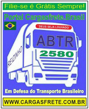 cf cargasfrete . brasil.jpg