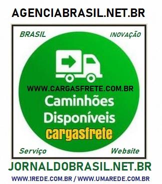 JC Jornal Caminhoneiro
