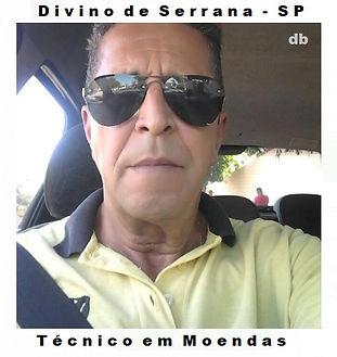 Divino Serrana.jpg