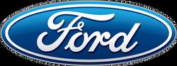 ford-dimas