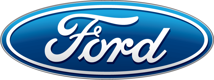 ford-dimas.png