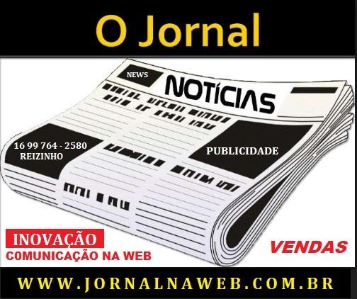 Jornal na Web