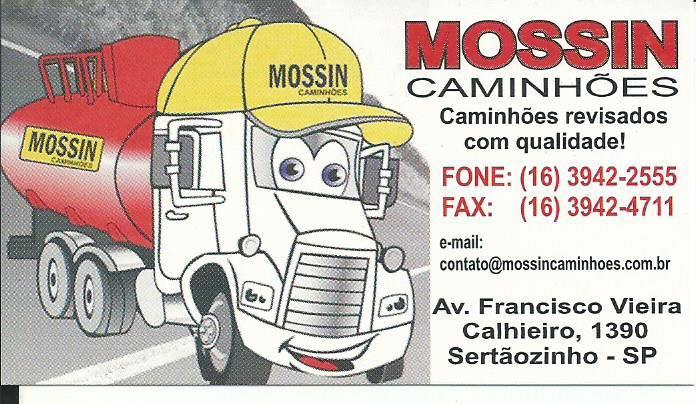 MOSSIN_CAMINHÕES