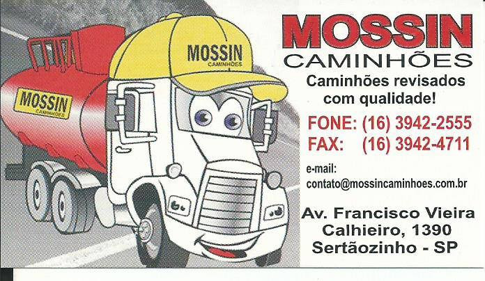 MOSSIN_CAMINHÕES.jpg