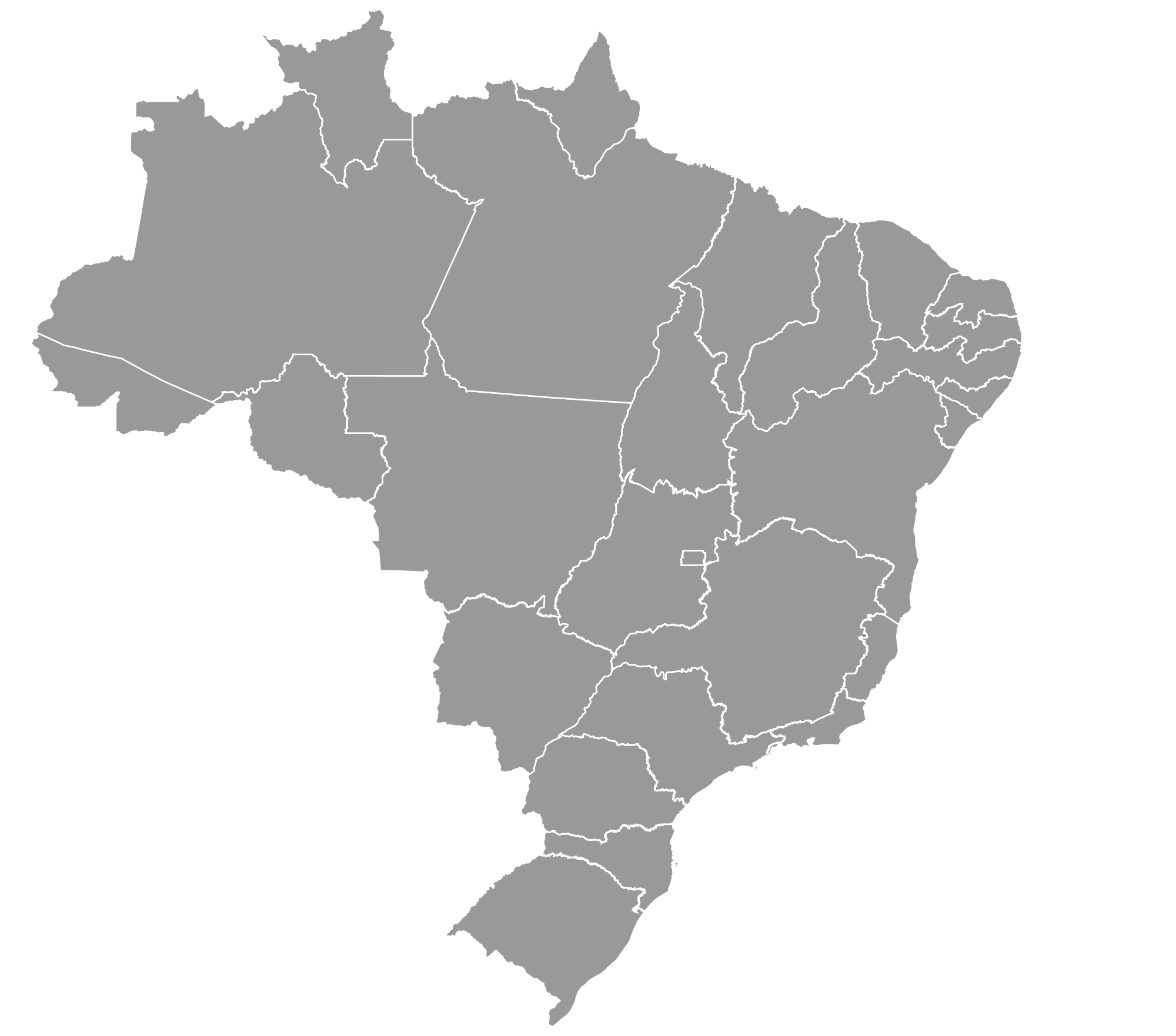 Divulga Brasil