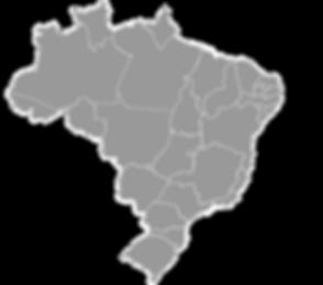 Brasil mapa estados.png