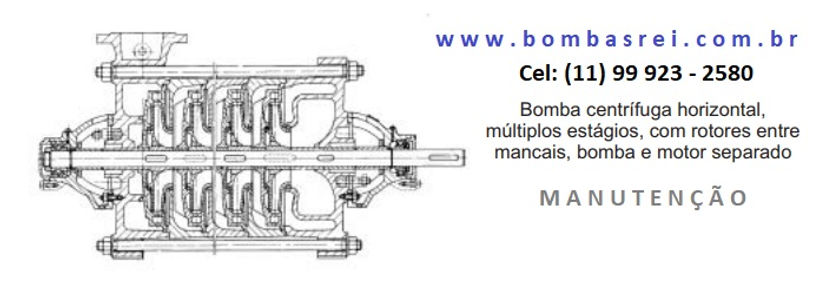 BR Bombas Multiplo estagio Rotores.jpg