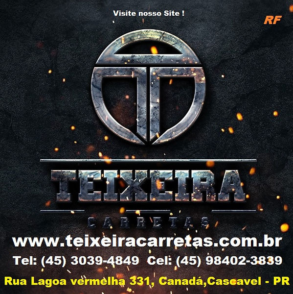 Mkt-Rf Teixeira Carretas - PR.jpg