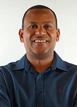 William Domingos
