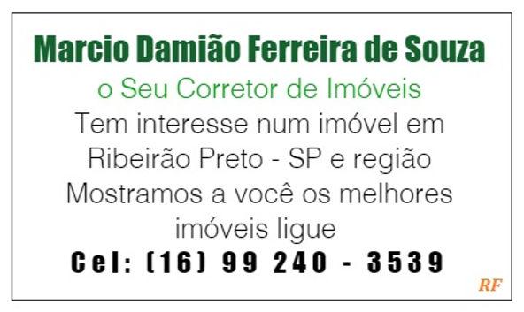 Mkt-RF_Marcio_Damião_Ferreira_de_Souza_C