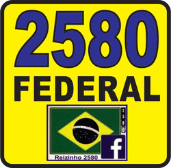 Mkt-RF 2580 Federal