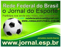 Mkt-RF Joanito Soares Jornal do Futebol.