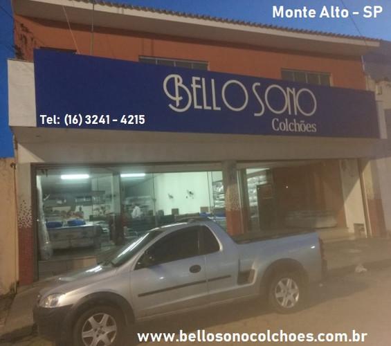 Bello_Sono_Colchões.jpg