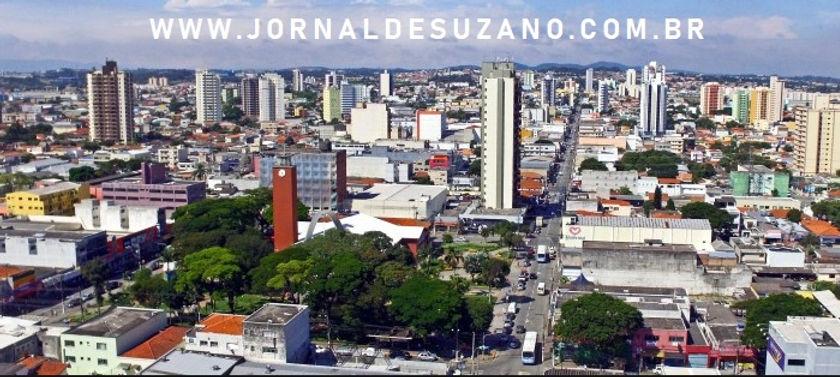 Jornal de Suzano.jpg