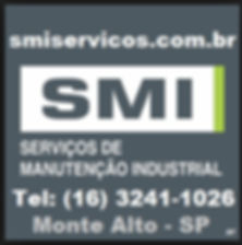SMI_Serviços_de_Manutenção_Industrial.jp
