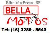 Bella Motos