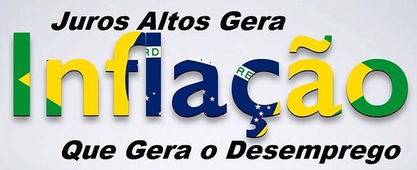 inflação brasil.jpg
