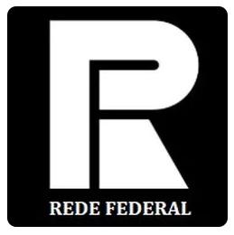 RF Rede Federal