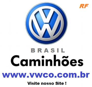 Mkt-RF_Volkswagen_Caminhões