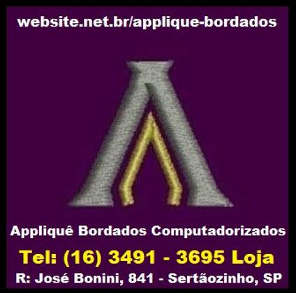 Appliquê_Bordados_Computadorizados.jpg