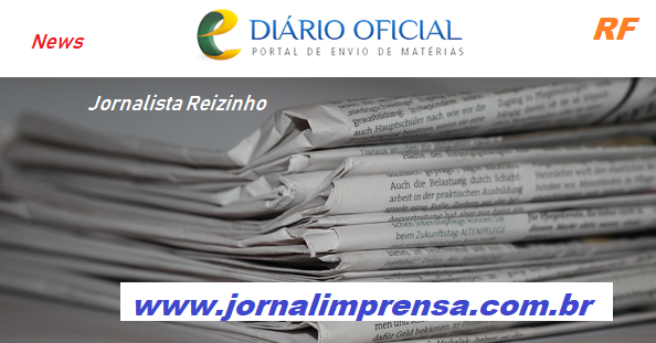 Jornal_Imprensa_Diário_Oficial.png