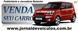Mkt-RF_Jornal_de_Veículos