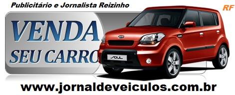Mkt-RF_Jornal_de_Veículos.jpg