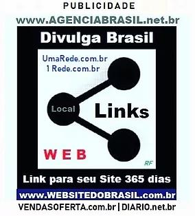 DIARIO_net_br 11 99923-2580 SP Reizinho_