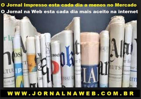 Jornal na Web www.jornalnaweb.com.br