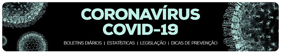 Sem_COVID-19_CORONAVÍRUS.jpg