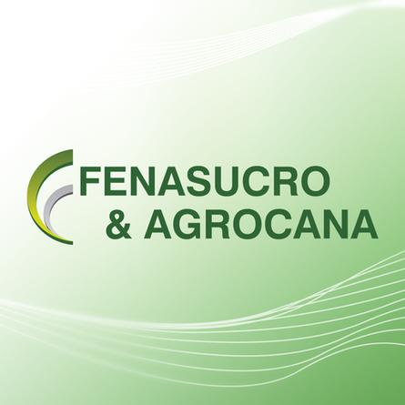 FENASUCRO.png